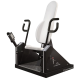 HUR – Active line – 3545 - Leg Press Incline