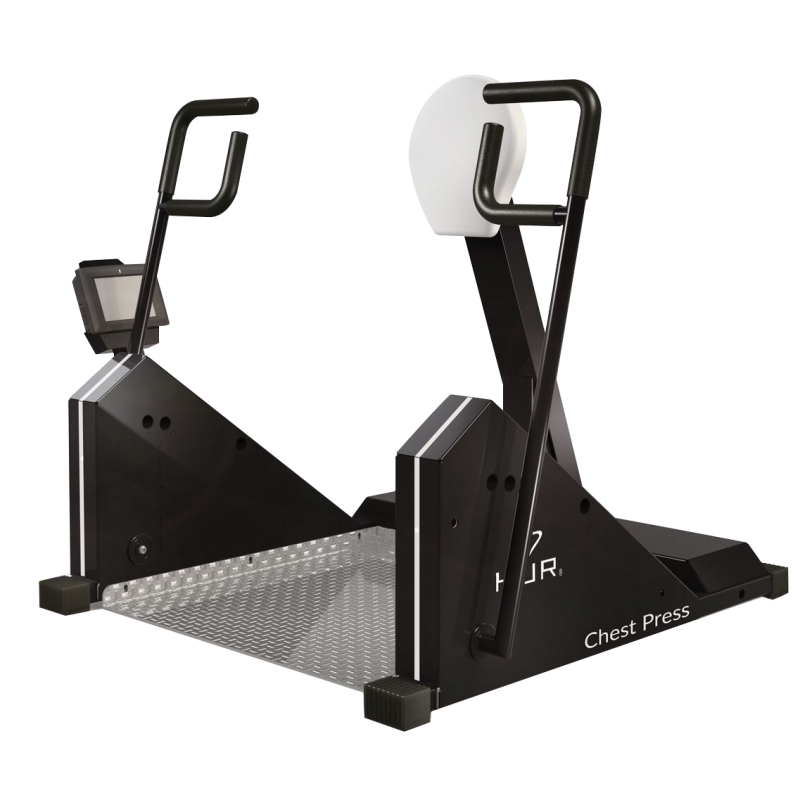 HUR - Chest Press Easy Access