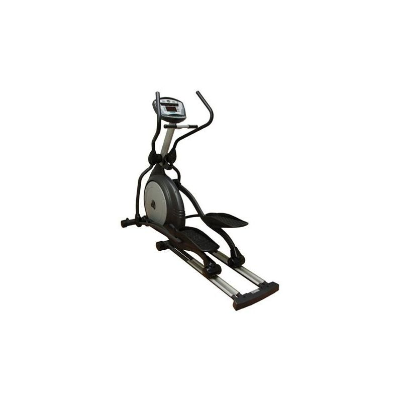 VPS - Crosstrainer Elliptical 1
