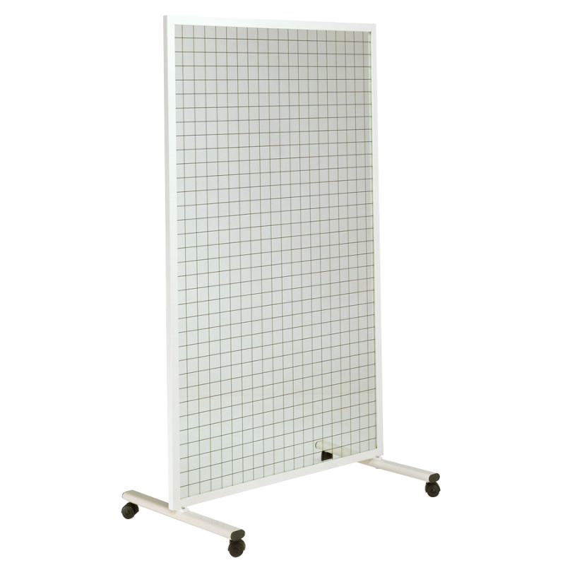 PHYSIO-K - Miroir transportable