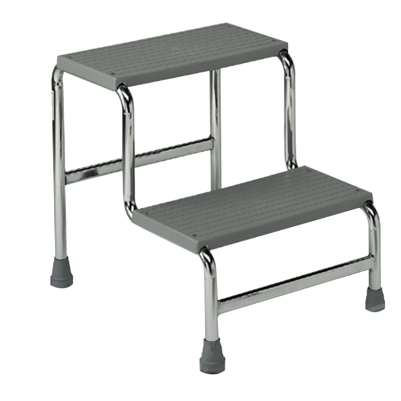 physio k marchepied 2 marches physio k. Black Bedroom Furniture Sets. Home Design Ideas