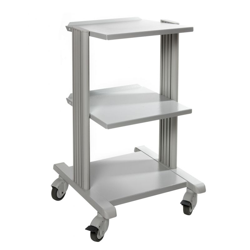 TROLLEY PHYSIO-K COMPACT