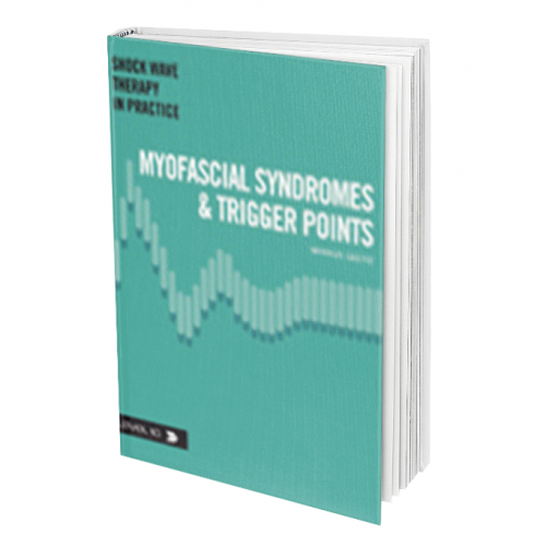 10.03 | STORZ - Myofascial & Trigger Points