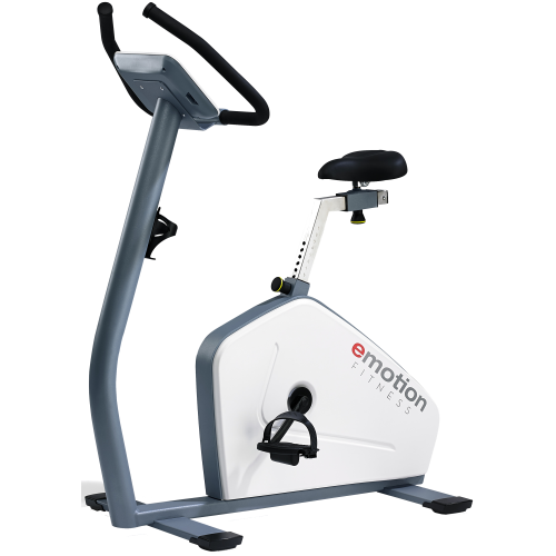 EMOTION FITNESS - Cycle 600/600 Med