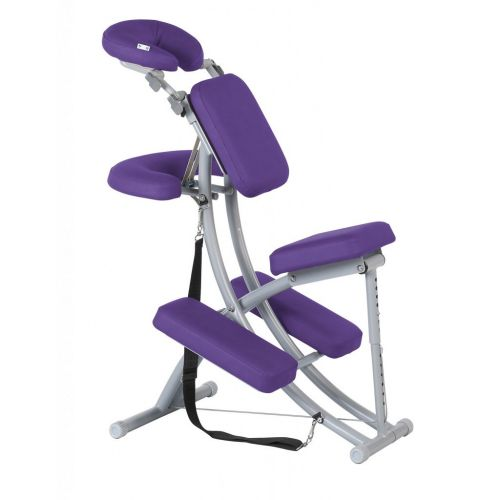 ECOPOSTURAL - T2701 - Table de massage Physio-k