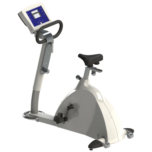 TECH-MED - Ergocycle TM PHYSIO 400