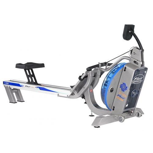 FIRST DEGREE - FLUID ROWER E316