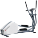EMOTION FITNESS - Cross 600/600 Med