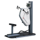 EMOTION FITNESS - Body 600/600 Med