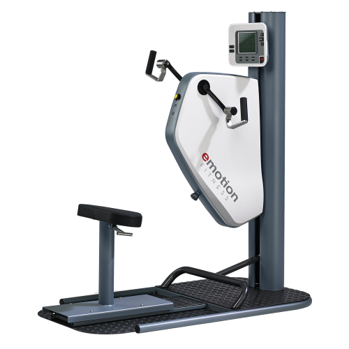 EMOTION FITNESS - Body 600 Med