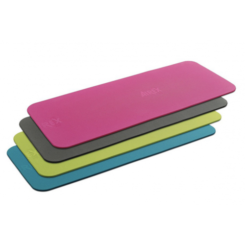 AIREX - Tapis Fitline
