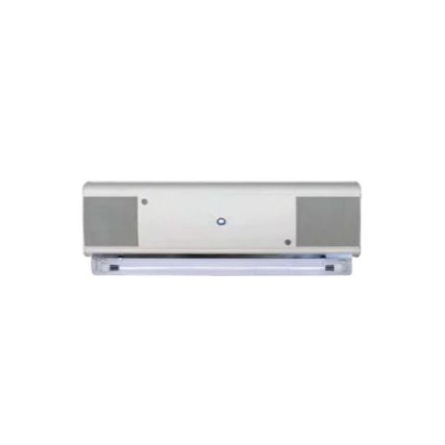 UV-FAN - M2/95HP-BD