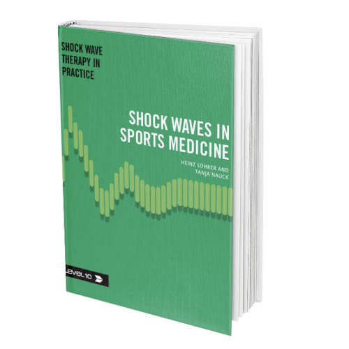 10.04 | STORZ - Shockwave in Sport Medecine