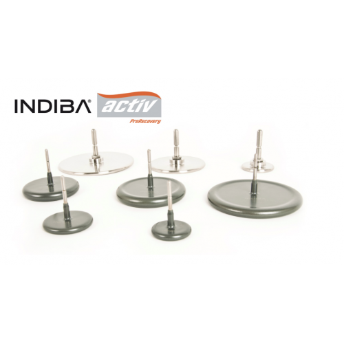 INDIBA - CAPACITIVE ELECTRODE