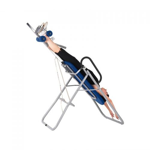 ECOPOSTURAL - T1500 - Table de massage Physio-k